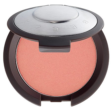 Becca Mineral Blush, Flowerchild, 0.2 Ounce by Becca (Image #2)