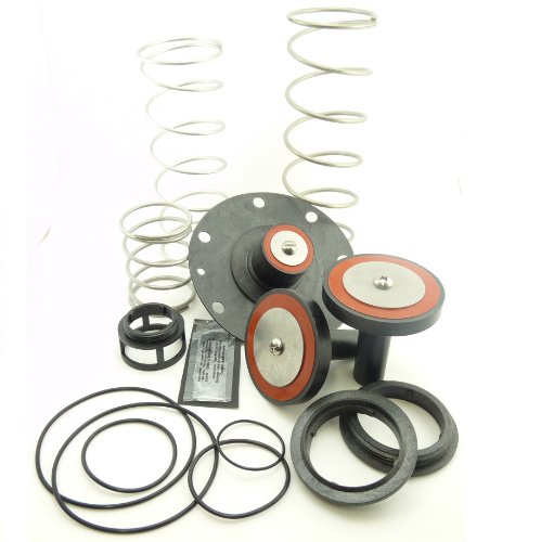 Complete Internal Parts Repair Kit
