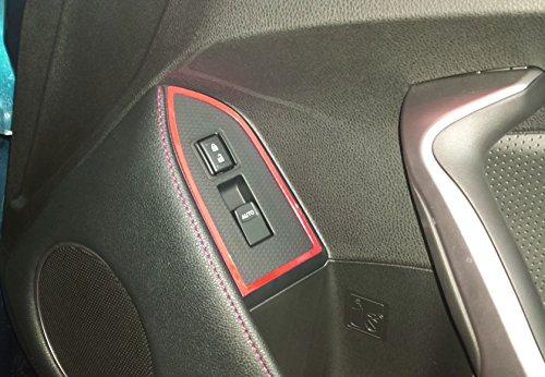bright-red-power-window-switch-surround-2013-2017-scion-fr-s-subaru-brz-toyota-gt86