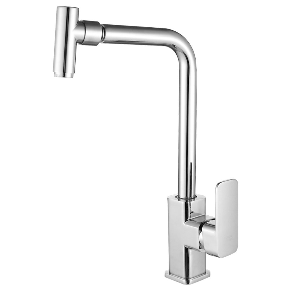 Home Basin Faucet, Kitchen hot and Cold redating Faucet