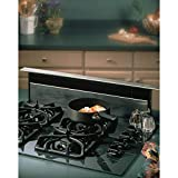Broan-NuTone 273603 Eclipse Range Hood with