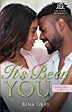 img - for It's Been You (Crush on You) book / textbook / text book