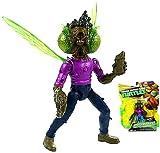 ninja turtle stockman fly - Stockman-Fly Turtles 4