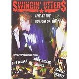 SWINGIN UTTERS 1995: LIVE AT THE BOTTOM