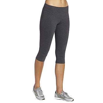 Keepwin Pantalones Mujer Deporte Yoga Pantalones Mallas para ...