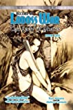By Ryo Mizuno Record Of Lodoss War - The Lady Of Pharis Collector's Edition Book 2 [Paperback]