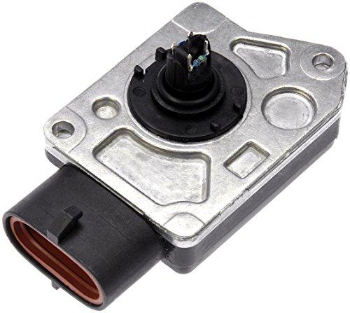 dorman mass air flow sensor - 1