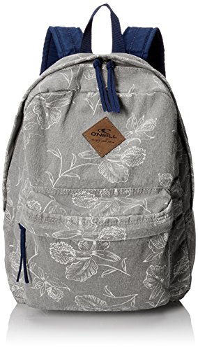 ONeill SP6472001 Juniors Beachblazer Backpack