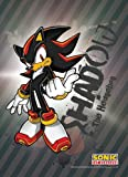 Sonic the Hedgehog: Shadow Wall Scroll