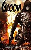 Gloom, Stephen Semones, 1495258521