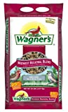 Wagner's 62006 Midwest Regional Blend, 20-Pound Bag