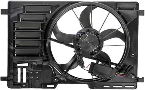 Dorman 621-545 Cooling Fan Assembly