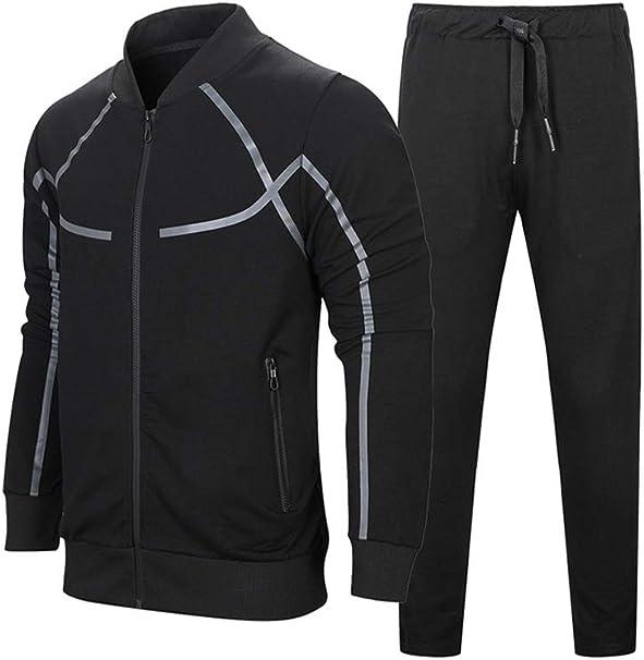 Hitecera Bull Moose from Alaska US State,Fashion Mens Short Sleeve Fitness Print Casual T-Shirt Sport Top Blouse Moose S