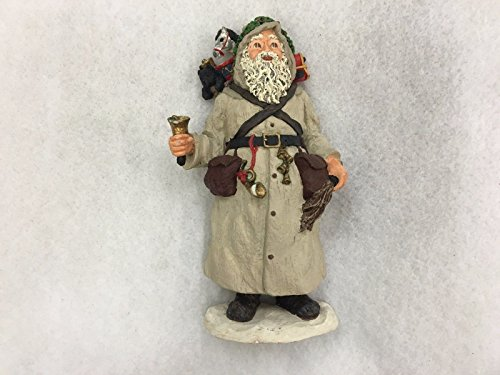 June McKenna Christmas Ornament - 1997