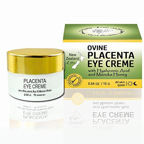 New Eye Cream - 5