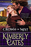 Crown of Mist (Culloden's Fire Book 4) (English Edition)