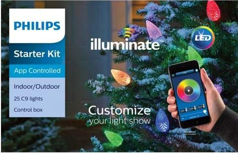 Lowes Led Light Kits in US - 7