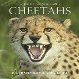 Cheetahs (Wildlife Monographs)