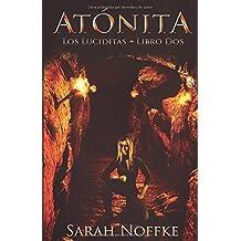 Atónita (Spanish Edition)