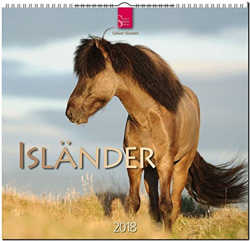 islnder-original-strtz-kalender-2018-mittelformat-kalender-33-x-31-cm