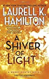 A Shiver of Light (Merry Gentry Novel)