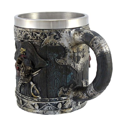 51rG3abNLJL Cup That Keeps Coffee Hot