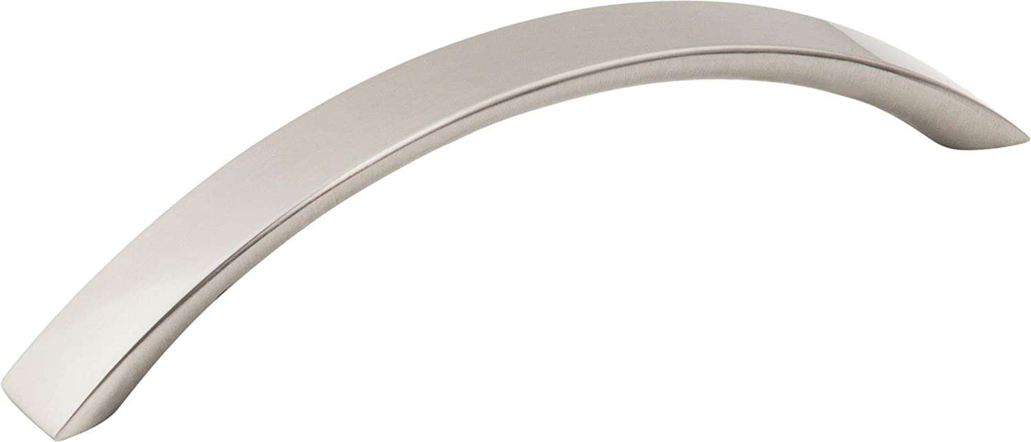 Elements Belfast Arch Pull Cabinet And Furniture Pulls Amazon Com