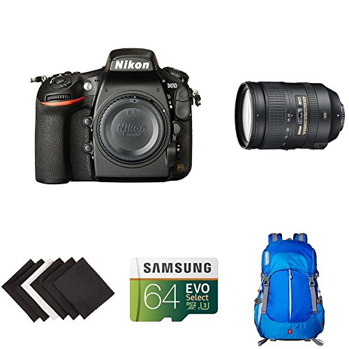 nikon-d810-fx-format-digital-slr-super-zoom-lens-kit-w-amazonbasics-accessories
