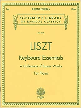 ??TOP?? Keyboard Essentials: A Collection Of Easier Works For Piano (Piano Collection). Georgia comenze December original espanol Soporte