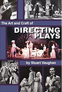 Directing plays directing people a collaborative art mary b the art and craft of directing plays fandeluxe Gallery