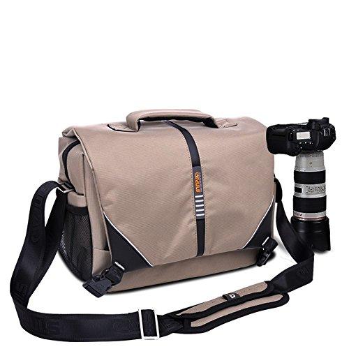 Zoom Travel Shoulder Bag - 9