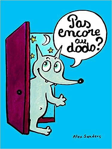 Livre Pas encore au dodo ? epub, pdf