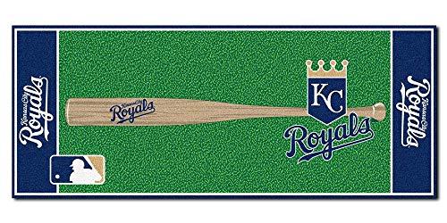 - Kansas City Royals Baseball Runner