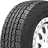 LT235/85R16 Kenda Klever A/T KR28 All Terrain 10 Ply E Load Tire 235 85 16