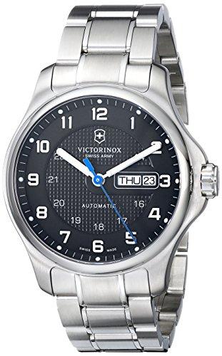 Buying Swiss Watches On Amazon