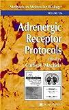 Adrenergic Receptor Protocols, , 0896036022