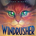 Windrusher | Victor DiGenti