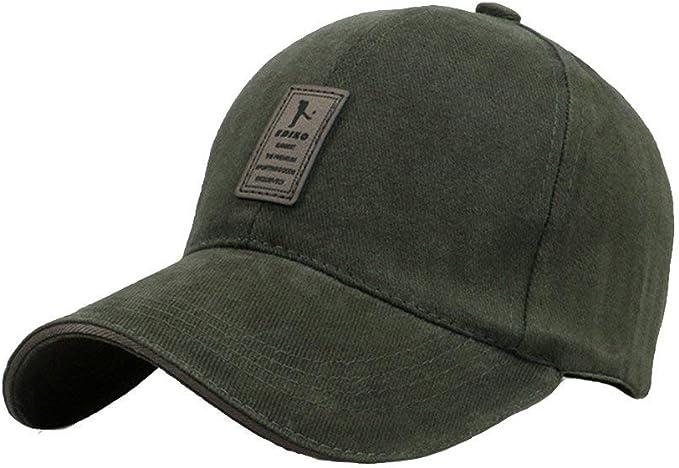 Gorros para Mujer Sombrero Colores Puros De Hombre Cálido Modernas ...