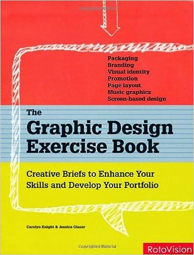 ebook survey methodology 2009