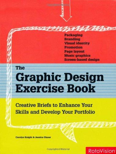Design Books Pdf