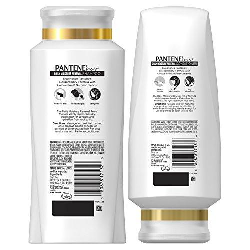 Buy sulfate shampoo
