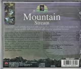 Scents & Sounds - Mountain Stream - Authentic Relaxation Music