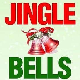 Amazon.com: Jingle Bells: Santa's Christmas Bells: MP3 Downloads