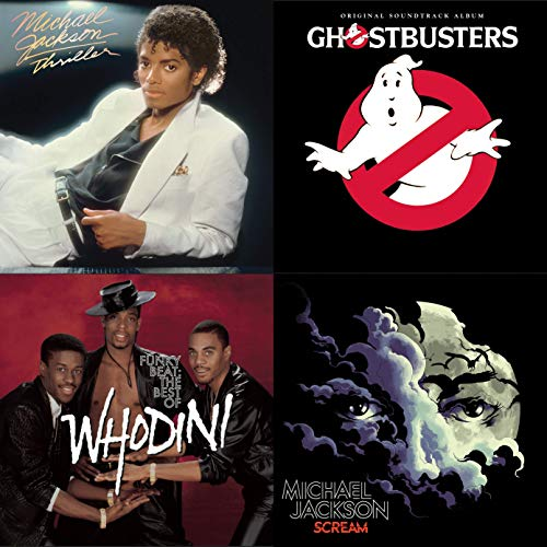 Halloween Songs Playlist (Halloween Party Soundtrack)