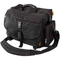 Ape Case Pro Large Digital SLR and Video Camera Case (ACPRO1400)