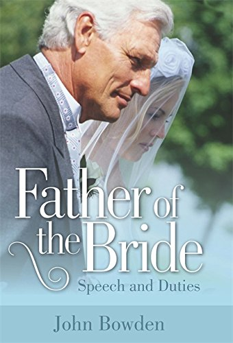 Father of the Bride: 2nd edition