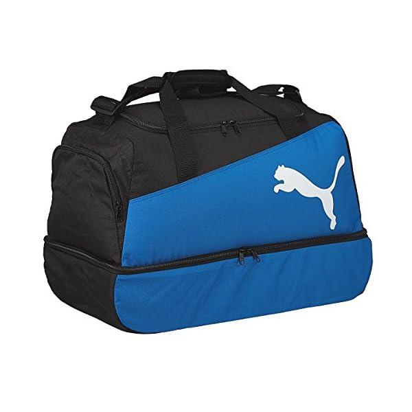 Puma, Borsa sportiva da calcio Pro Training