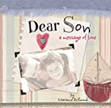 Dear Son, Marianne Richmond, 0977000079