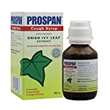 Prospan Cough Syrup - 100ml CHESTY Cough Relief