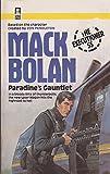 Mack Bolan: Paradine's Gauntlet